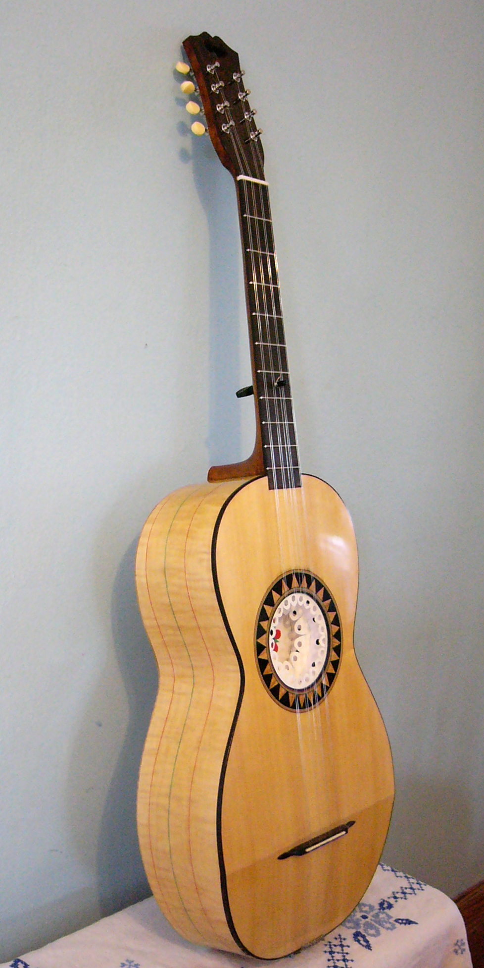 P1200639