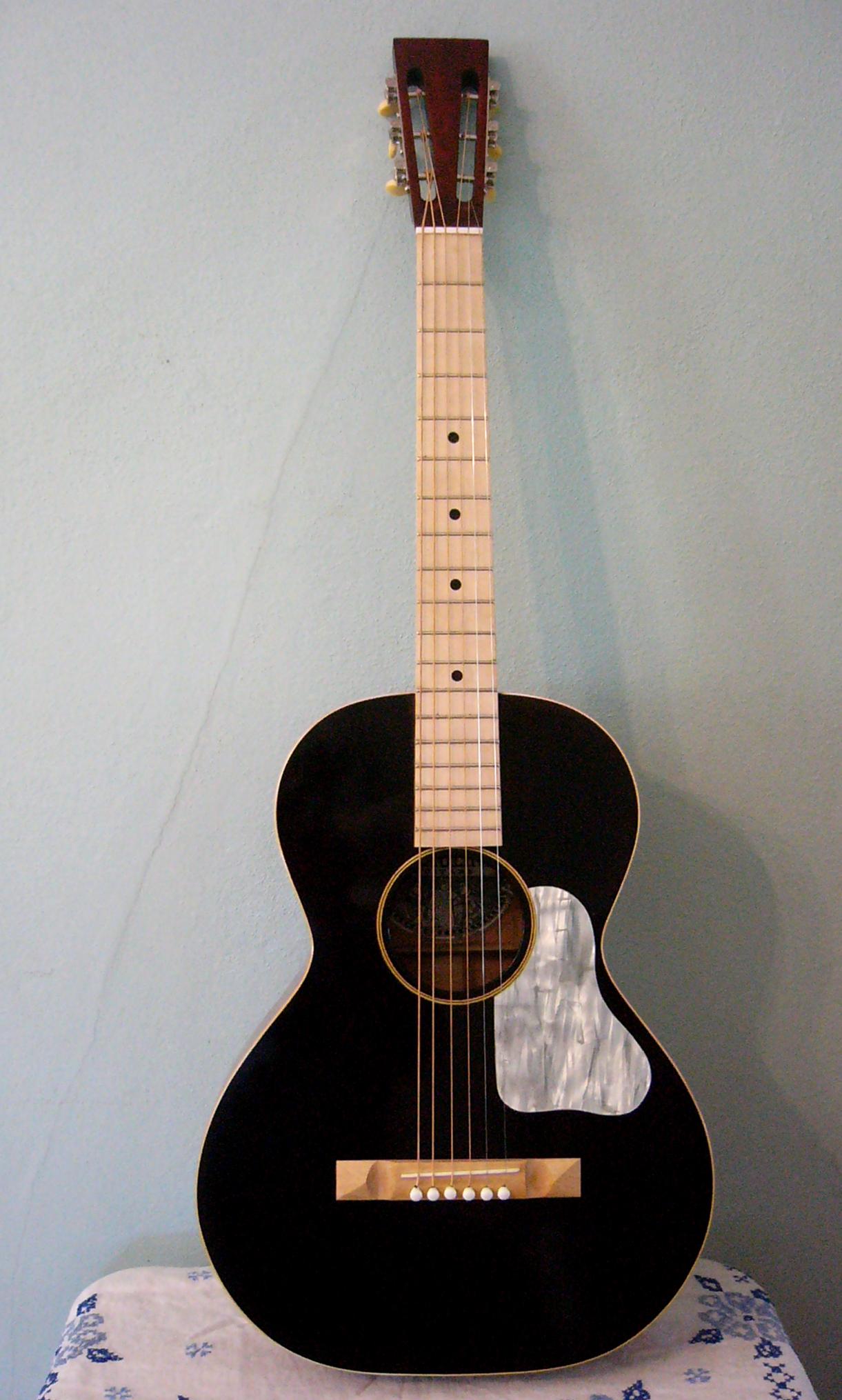 P1210549