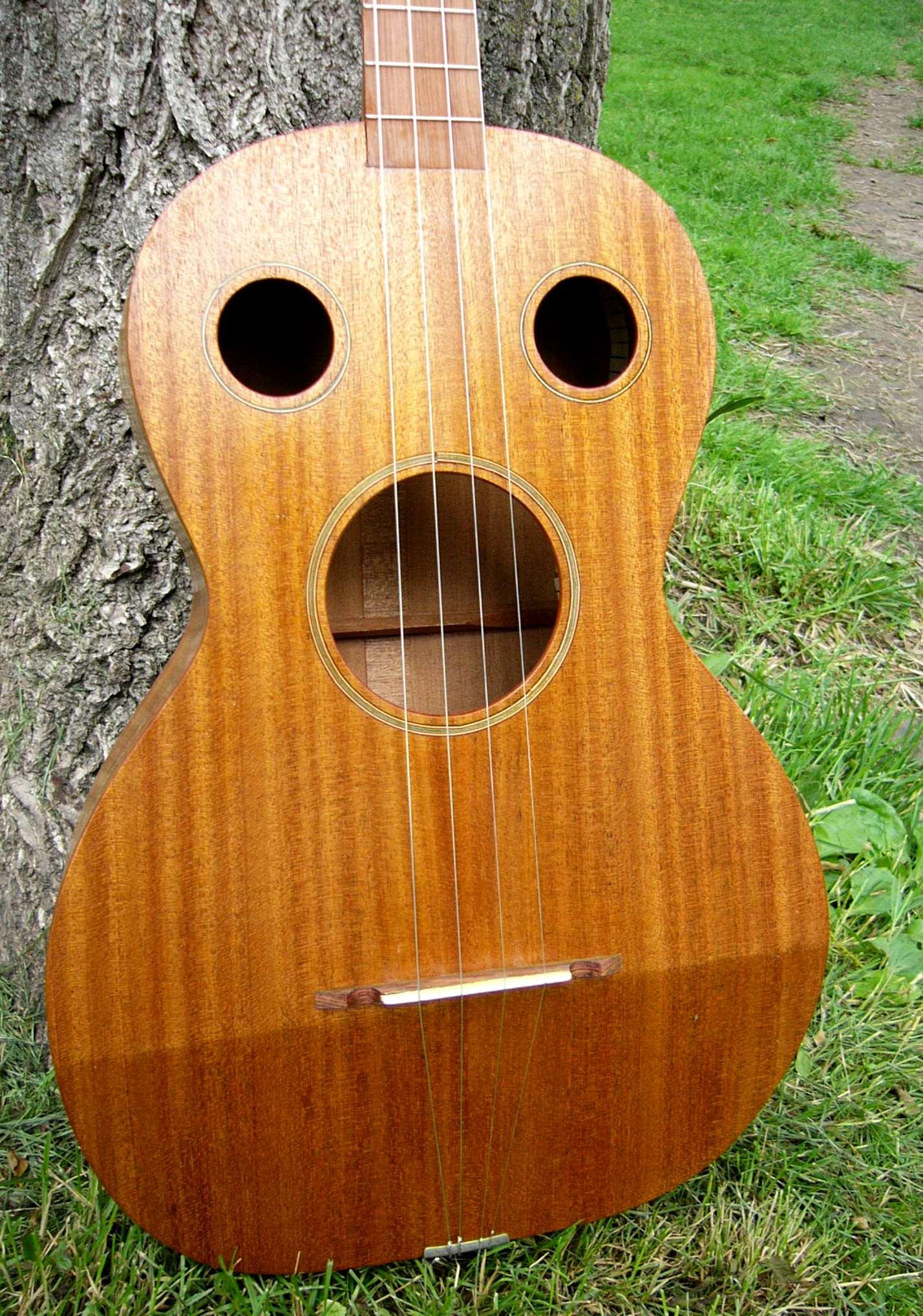 chitarra-battente-top